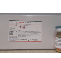 L. mono Selective Supplement II  (FD213-5VL)