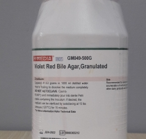 Violet Red Bile Agar (GM049-500G)