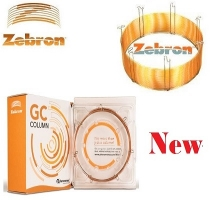 Zebron ZB-WAX-Plus Capillary GC