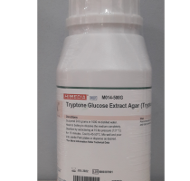 Tryptone Glucose Extract Agar (M014-500G)